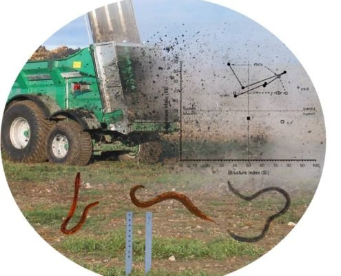 biosolids-applied-to-agricultural-land