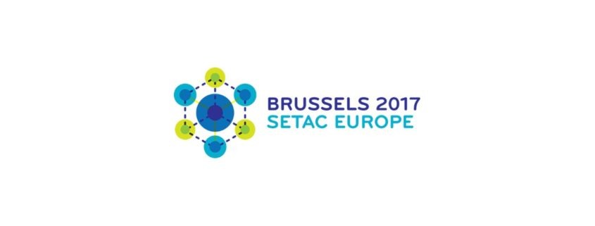 ECT at the SETAC Europe 2017