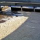 Efficacy of advanced wastewater treatment