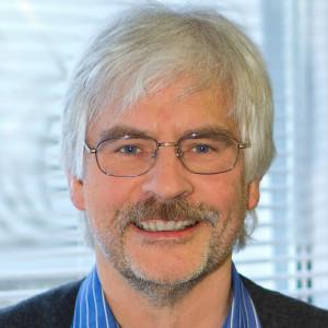 Dr. Jörg Römbke