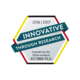 Quality seal 'Innovative through research' awarded to ECT