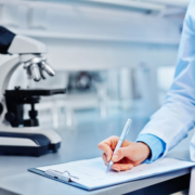Renewal of ECT's certificate of Good Laboratory Practice