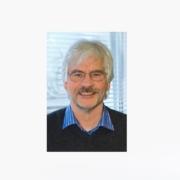 Jörg Römbke elected as SETAC Fellow