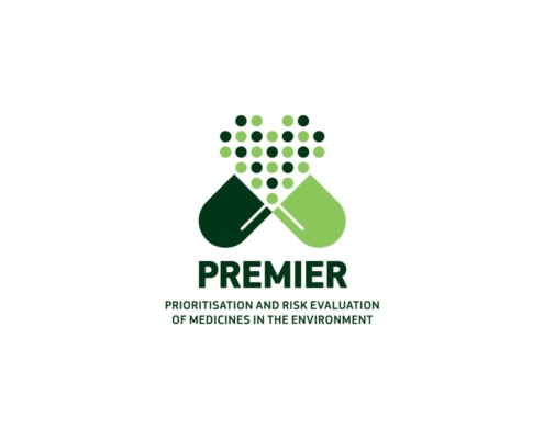 Prioritisation and risk evaluation of medicines in the environment (PREMIER)